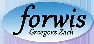 FORWIS - naprawa okien i drzwi, badania termowizyjne